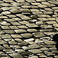 Lisbon pavements