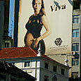 Lisbonne 2005