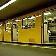 Berlin métro