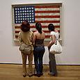 New York City 2005