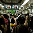 Seoul underground 2003