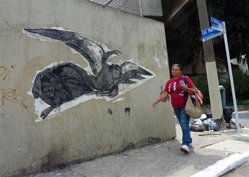 Zilda Bras Sao paulo 25 oct 09 084