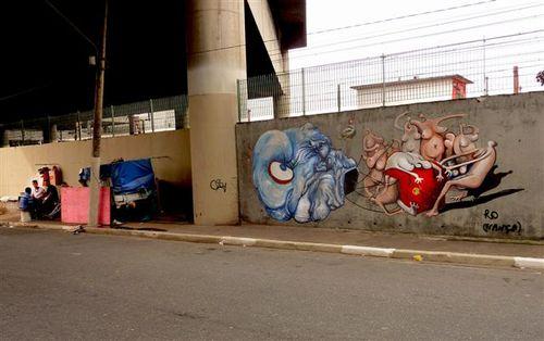 Ro Bras Sao paulo 25 oct 09 111