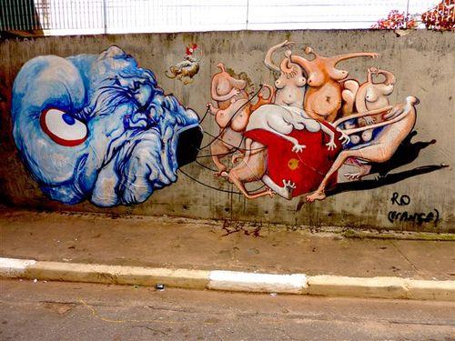 Ro Bras Sao paulo 25 oct 09 062