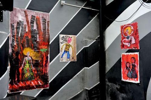 Lena Sao Paulo Vegas 19 oct 09 021