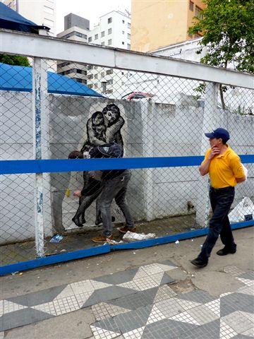 Zilda Sao Paulo consolaçao 17 oct 09 010