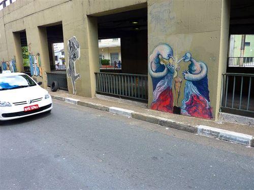 Ro Zelda Sao Paulo Minhocao 18 oct 09 174