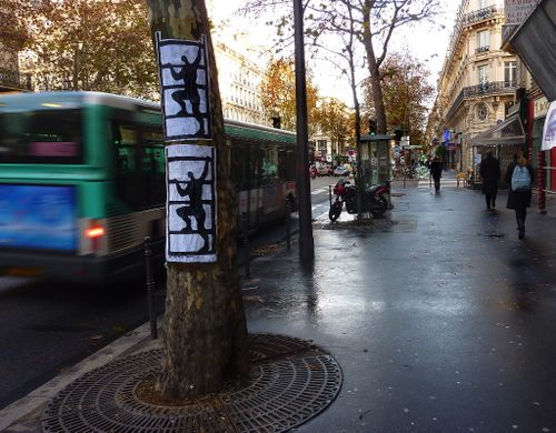 Helio Paris 3 decembre 09 8