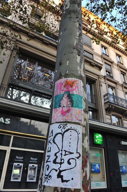 Lena Akuz Paris 4 dec 09_24