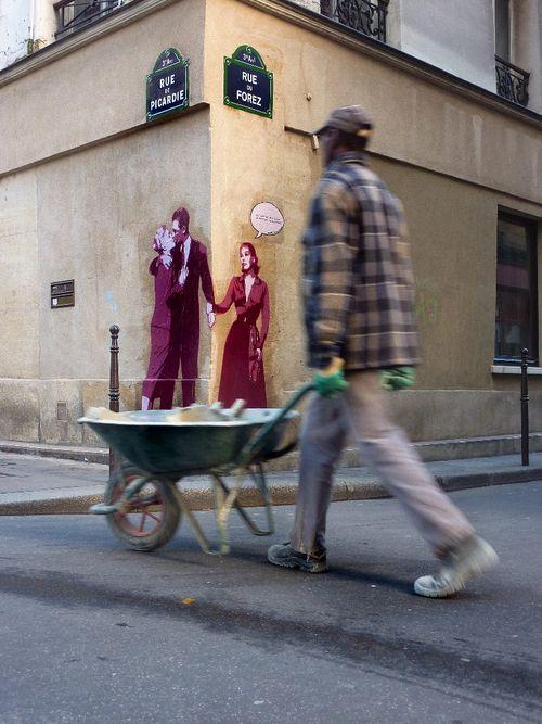 Niko Paris 25 janv 10 22