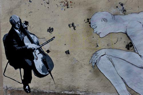 Ender Thiago Hattnher Paris 10 nov 09_35