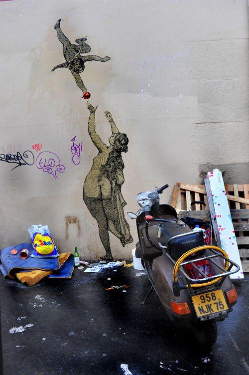 Zilda Paris 7 novembre 09_096