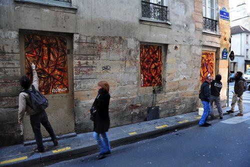 Jeremica Ro Zilda Paris 7 novembre 09_138