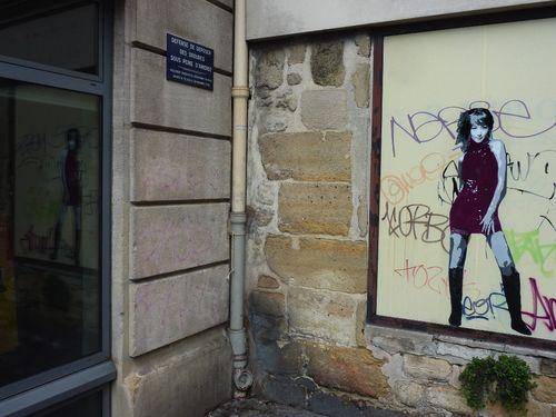 ZHE155 Paris 25 janv 10 5