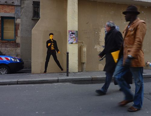 Niko 2D Crew Paris 25 janv 10 5