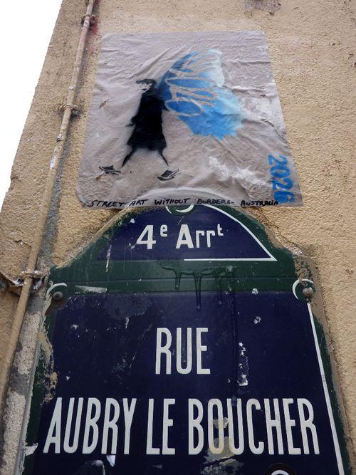 2026 Paris 24 janv 10 7
