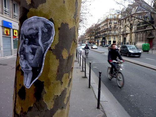 Katala Paris 24 janv 10 2