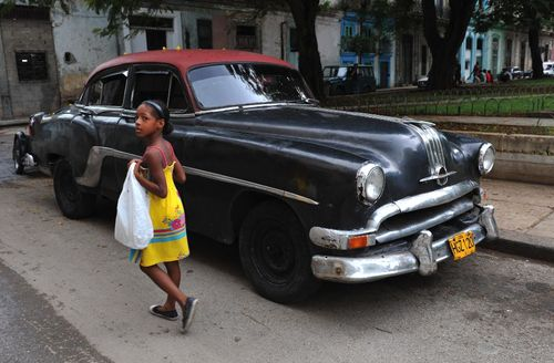 La Havane 30 aout 10 057