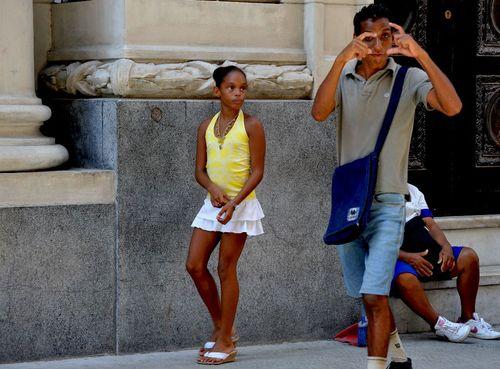 La Havane 7 aout 10 143