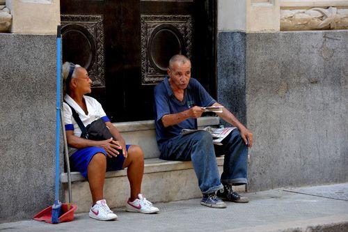 La Havane 7 aout 10 115