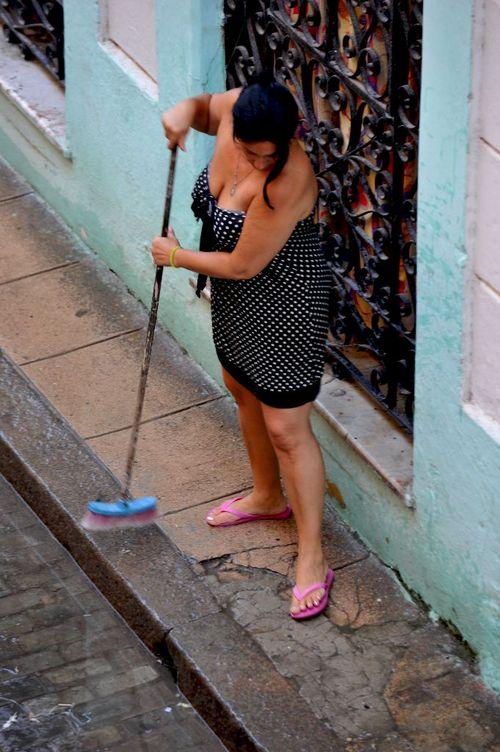 La Havane 7 aout 10 060