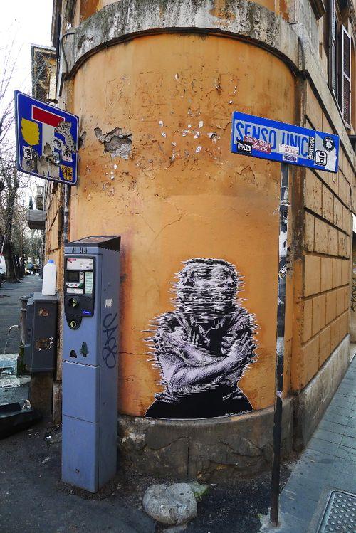 Grimwhaw Rome janv 12 2