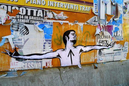 Pointcarl Rome janv 12 1