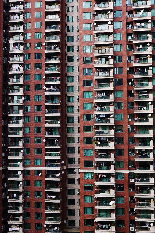 Shanghai 20 nov 12 38