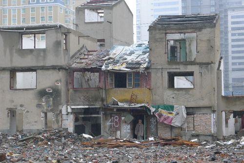 Shanghai 22 nov 12 15