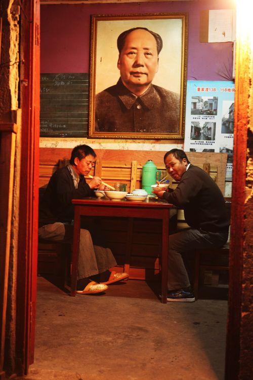 Shanghai 20 nov 12 69