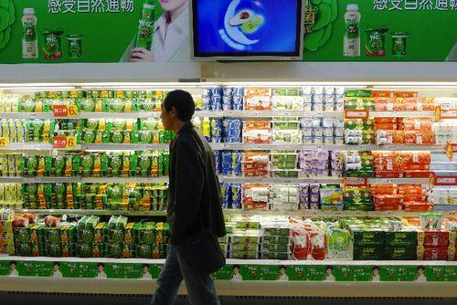 Shanghai 22 nov 12 50