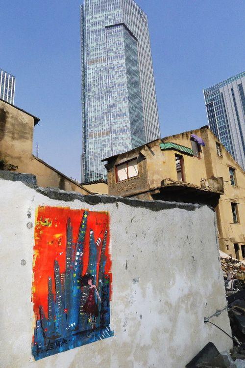 Lena Shanghai 24 nov 12 8