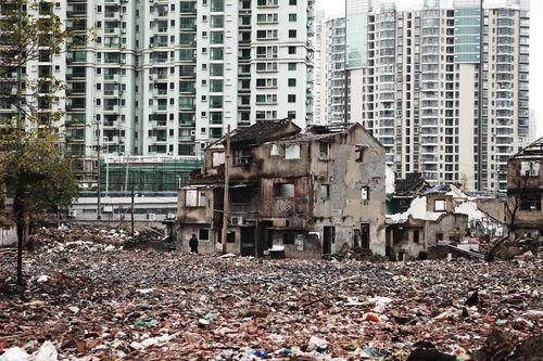 Shanghai 22 nov 12 39