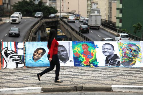 Ebenholz Johnny JuneSam Tcha Samson Lili Luciole  InsideOut Sao Paulo 14 avril 14 70(1)