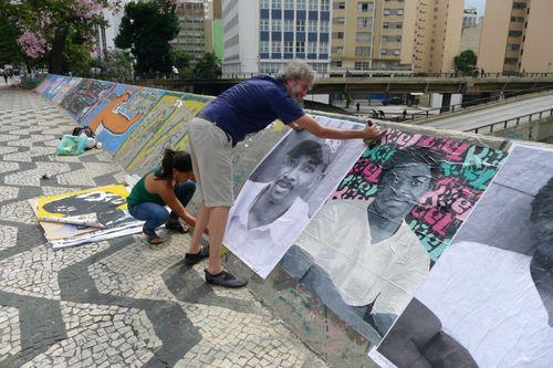 Mistejeune Davaca Ossanto Koe1 InsideOut Sao Paulo 13 avril 14 15(1)