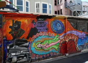 San_francisco_aout_074